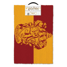 Harry Potter (Grifondoro) Zerbino