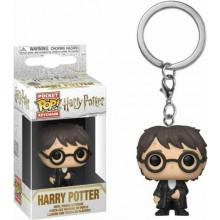 FUNKO POCKET POP! KEYCHAIN Portachiavi Harry Potter