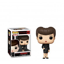 FUNKO POP! Blade Runner: Rachael #1033