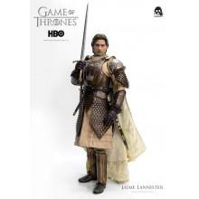 THREEZERO GAMES OF THRONE Il Trono di Spade – Jaime Lannister – 1/6 Scale Figure