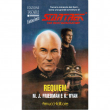 Star Trek Requiem – 46