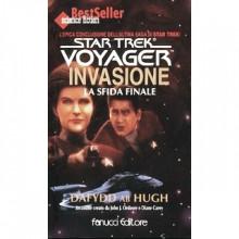 Star Trek Invasione: Vol. 4 – La Sfida Finale – 58