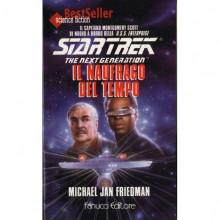 Star Trek Il naufrago del tempo – 66