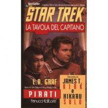 Star Trek Pirati – 101