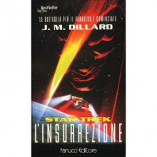Star Trek L'insurrezione – 113