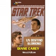 Star Trek Un destino glorioso – 121