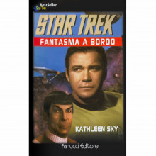 Star Trek Fantasma a bordo – 124