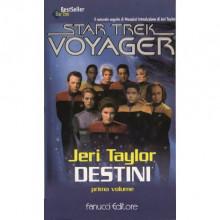 Star Trek Destini – Parte Prima – 128