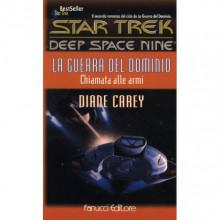 Star Trek La Guerra del Dominio – Chiamata alle armi – 131