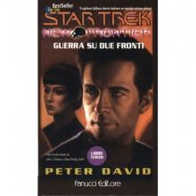 Star Trek Guerra su due fronti – 138