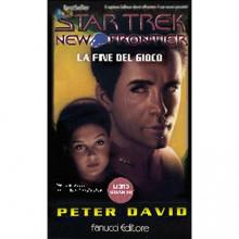 Star Trek La fine del Gioco – 139