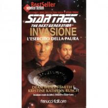 Star Trek Invasione: Vol. 2 – L'esercito della paura – 56