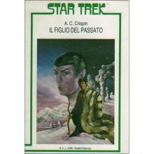 Star Trek Il figlio del passato