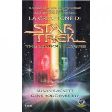 La creazione di Star Trek The Motion Picture