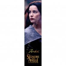 Segnalibro Arwen – Il Signore degli Anelli: Il Ritorno del Re