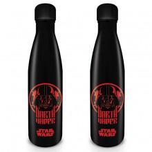 Bottiglia Star Wars (Darth Vader)