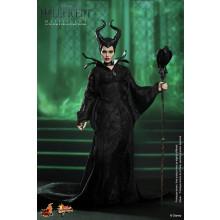 Hot Toys MMS 247 Maleficent Angelina Jolie