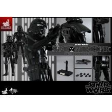 Hot Toys MMS 271 Star Wars – Shadow Trooper