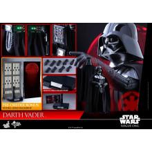 Hot Toys MMS 388 Star Wars : Rogue One – Darth Vader