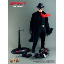Hot Toys MMS 85 The Spirit 1/6