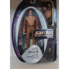Star Trek the next generation picard Diamond select