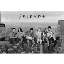 Friends (grattacielo)