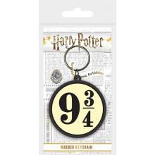 Portachiavi Harry Potter (9 3/4)