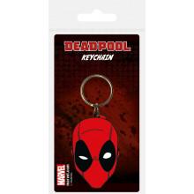 Poratachiavi Deadpool