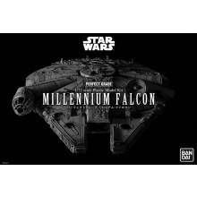 Bandai Star Wars Episode IV modello 1:72