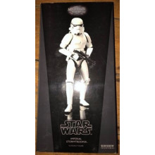 Sideshow Imperial Stormtrooper  2008