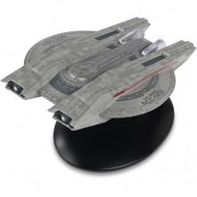 Star Trek Discovery Astronave U.S.S. Shran NCC-91413