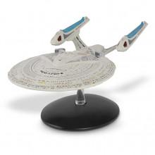 Star Trek Astronave U.S.S Enterprise NCC 1701-E 27 cm