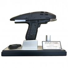 Master Replica Star Trek Starfleet Assault Phaser