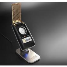 Star Trek TOS Bluetooth Communicator 1/1
