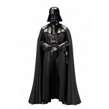 Star Wars: Darth Vader Cloud City Version ARTFX+ Statue by Kotobukiya