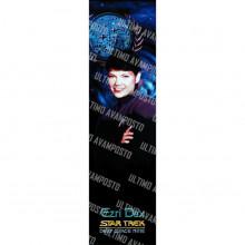 Segnalibro Ezri Dax – Star Trek Deep Space Nine