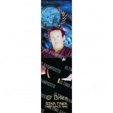 Segnalibro O' Brien – Star Trek Deep Space Nine