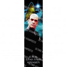 Segnalibro E.M.H. (Dottore Olografico) – Star Trek Voyager