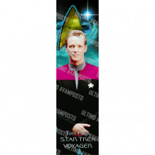 Segnalibro Tom Paris – Star Trek Voyager