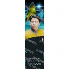 Segnalibro Kim – Star Trek Voyager