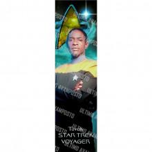 Segnalibro Tuvok – Star Trek Voyager