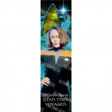 Segnalibro B'Elanna Torres – Star Trek Voyager