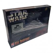 "Star Destroyer Commemorative Edition da ""Star Wars"