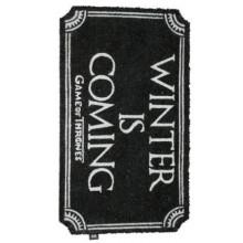 ZERBINO Game of Thrones - WINTER IS COMING