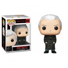 FUNKO POP! Blade Runner: Roy Batty #1033