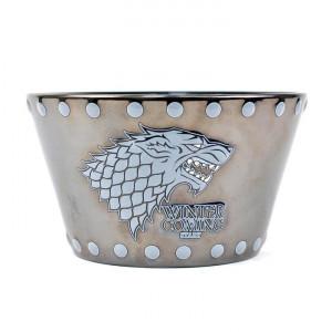 Tazza da Colazione Stark Game of Thrones