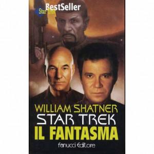 Star Trek Il Fantasma – 95