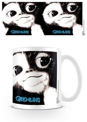 Tazza Gremlins (Gizmo)