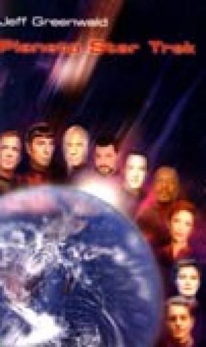 Pianeta Star Trek