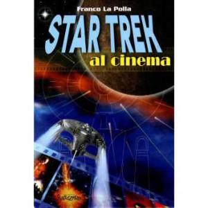 Star Trek al Cinema